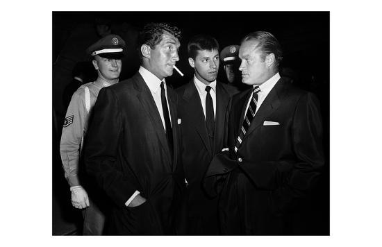 frank-worth-dean-martin-jerry-lewis-and-bob-hope
