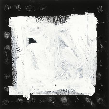 franka-palek-black-and-white-m