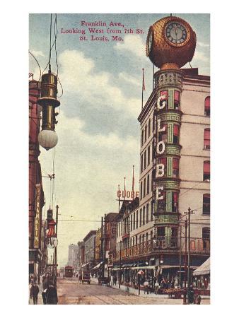 franklin-avenue-st-louis-missouri