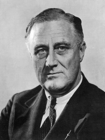 franklin-delano-roosevelt-32nd-president-of-the-usa-in-the-year-of-his-election