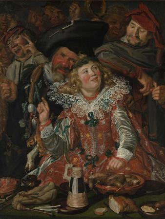 frans-hals-shrovetide-revellers-the-merry-company-c-1615