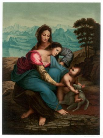 franz-kellerhoven-the-virgin-and-child-with-st-anne-c1510