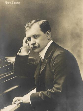franz-lehar-hungarian-composer-and-conductor