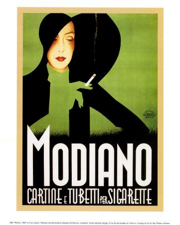 franz-lenhart-modiano-1935