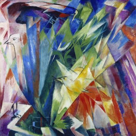 franz-marc-birds-1914