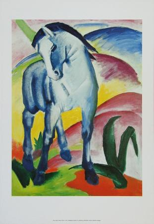 franz-marc-blue-horse-i-1911