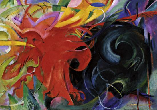 franz-marc-fighting-forms
