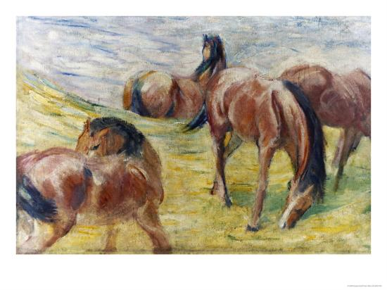 franz-marc-horses-out-to-pasture