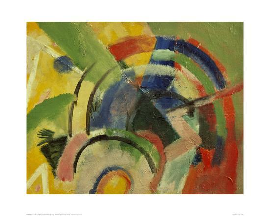 franz-marc-small-composition-iv