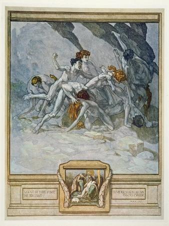 franz-von-bayros-illustration-from-dante-s-divine-comedy-inferno-canto-xxx-22-1921-w-c-on-paper