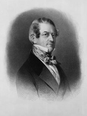 franz-xaver-winterhalter-christian-friedrich-baron-stockmar-engraved-by-thomas-fairland-litho