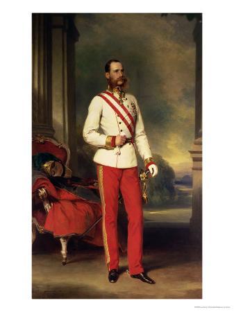 franz-xaver-winterhalter-franz-joseph-i-emperor-of-austria-1830-1916-wearing-the-uniform-of-an-austrian-field-marshal