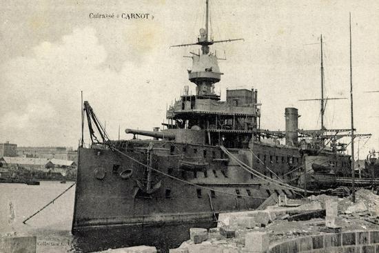 franzoesisches-kriegsschiff-cuirasse-carnot