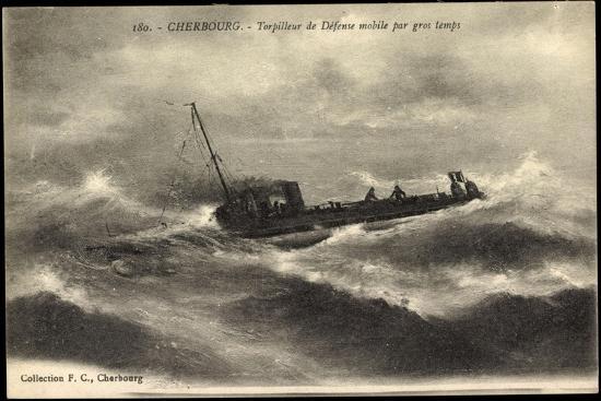 franzoesisches-kriegsschiff-torpilleur-defense-mobile