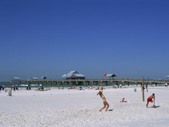 fraser-hall-beach-and-pier-clearwater-beach-florida-united-states-of-america-north-america