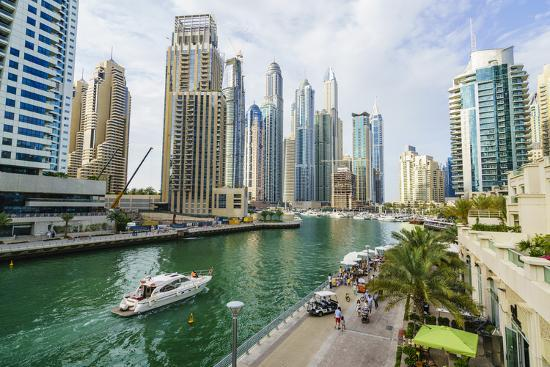 fraser-hall-dubai-marina-dubai-united-arab-emirates-middle-east