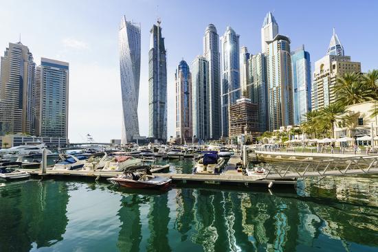 fraser-hall-dubai-marina-dubai-united-arab-emirates-middle-east