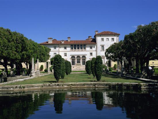 fraser-hall-exterior-of-the-villa-vizcaya-miami-florida-united-states-of-america-north-america