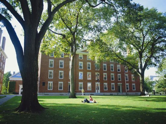 fraser-hall-harvard-university-boston-massachusetts-usa