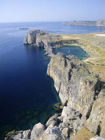 fraser-hall-st-pauls-bay-ormiskos-lindos-rhodes-dodecanese-islands-greece-europe