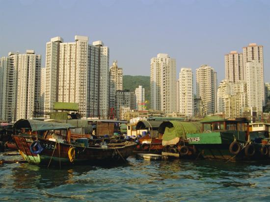fraser-hall-the-floating-city-of-boat-homes-sampans-aberdeen-harbour-hong-kong-island-hong-kong-china