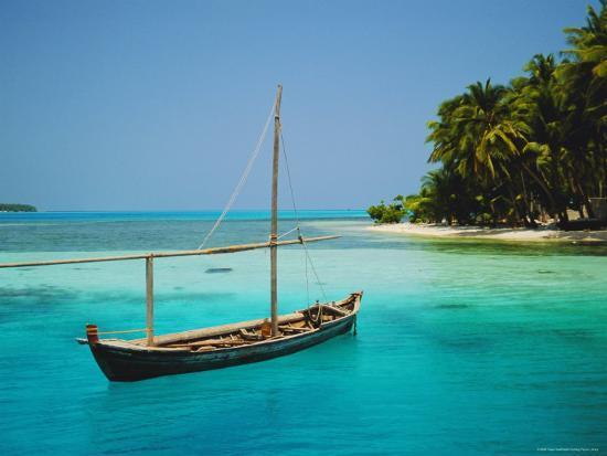 fraser-hall-the-island-of-guriadu-maldives