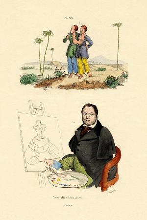 freak-1833-39