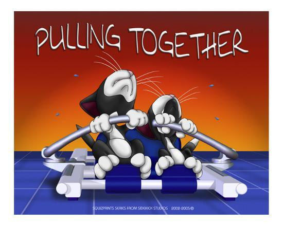 fred-may-pulling-together