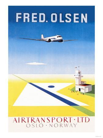 fred-olsen-air-transport-ltd-oslo