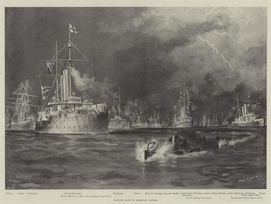 fred-t-jane-british-ships-in-american-waters