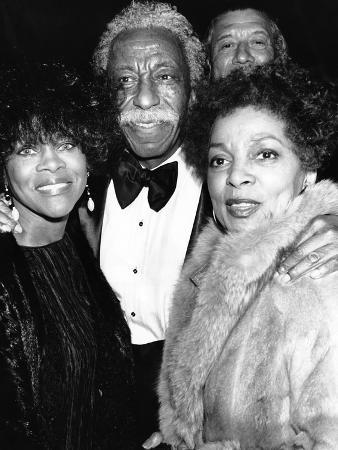 fred-watkins-gordon-parks-cicely-tyson-ruby-dee-1991
