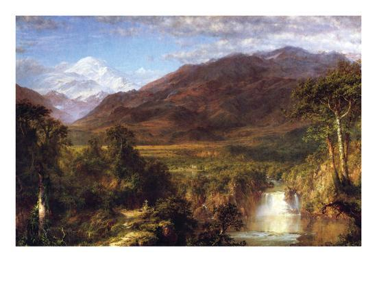 frederic-edwin-church-heart-of-the-andes