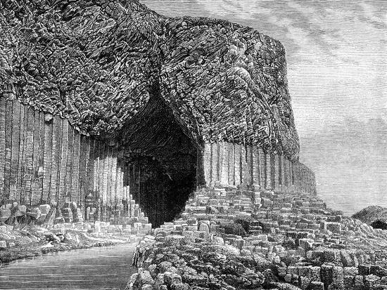 frederic-sorrieu-fingal-s-cave-island-of-staffa-scotland-19th-century
