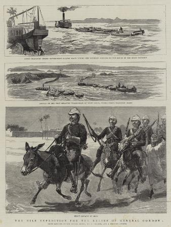 frederic-villiers-the-nile-expedition-for-the-relief-of-general-gordon