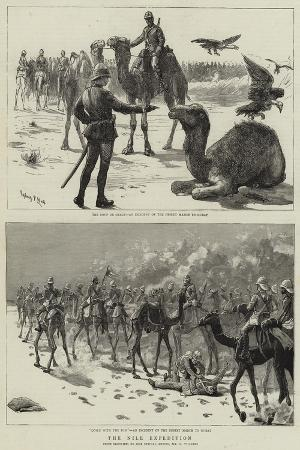 frederic-villiers-the-nile-expedition