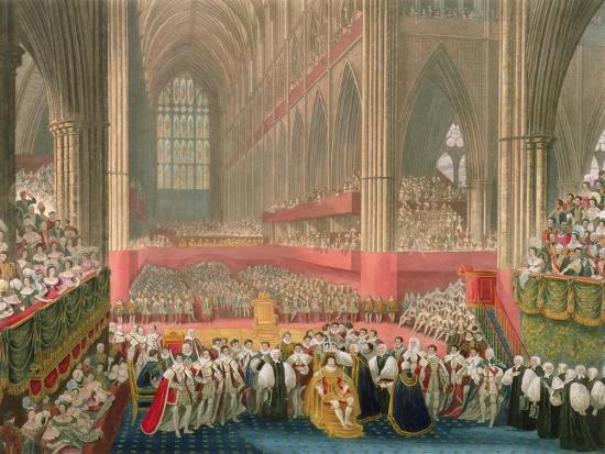 frederick-christian-lewis-the-coronation-of-george-iv-in-westminster-abbey