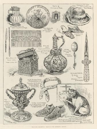 frederick-george-kitton-the-tudor-exhibition-relics-of-the-sixteenth-century