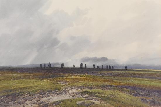 frederick-john-widgery-sacred-circle-mis-tor-langstone-moor-dartmoor-c-1895-96