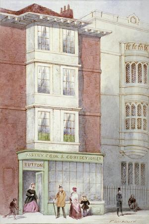 frederick-napoleon-shepherd-button-s-pastry-and-confectionery-shop-187-fleet-street-city-of-london-1887