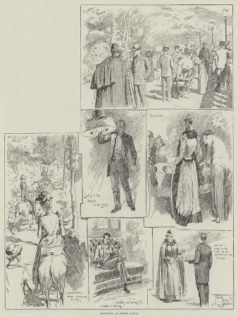 frederick-pegram-sketches-at-monte-carlo