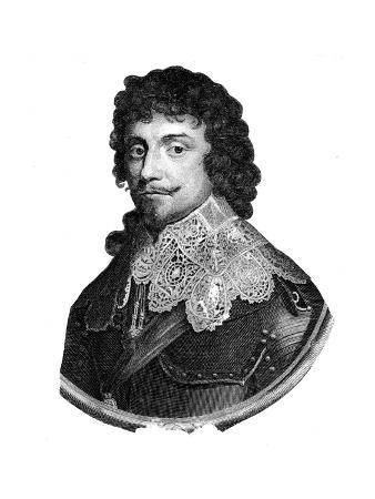frederick-v-king-of-bohemia-from-1619-1620