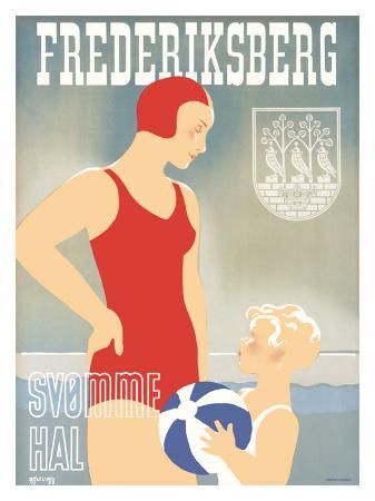 frederiksberg-swim-natatorium
