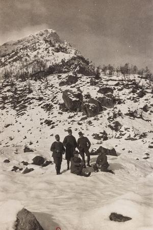free-state-of-verhovac-july-1916-italian-soldiers-in-the-war-zone-during-the-winter