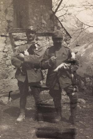 free-state-of-verhovac-july-1916-italian-soldiers-with-the-goats-in-arm-in-val-d-aupa