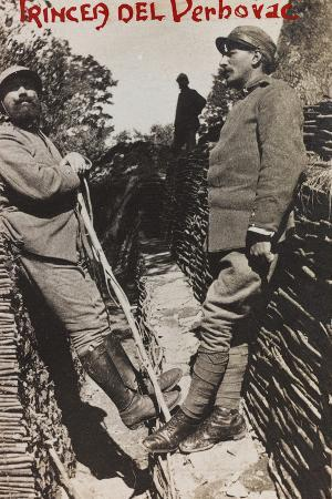 free-state-of-verhovac-july-1916-soldiers-in-the-trenches