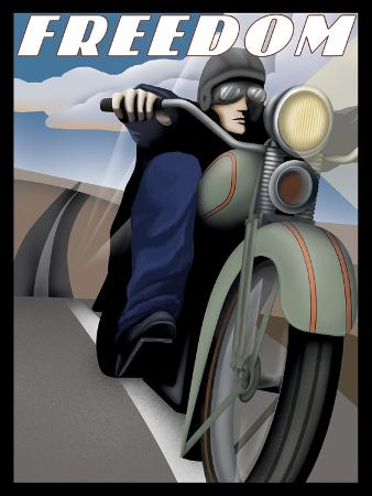 freedom-rider