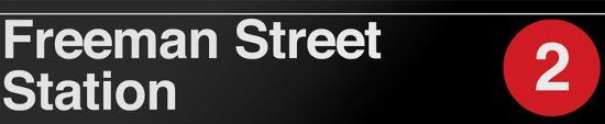 freeman-street-new-york-nyc-subway-2-sign