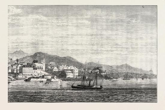 freetown-sierra-leone-1874