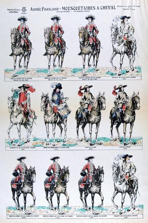 french-army-mounted-musketeers-18th-century