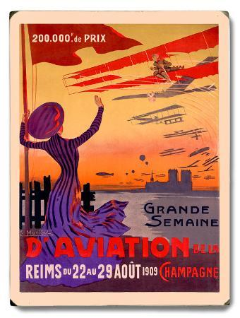 french-aviation-week-air-show